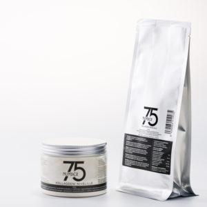 No75 - Nivelille